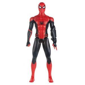Boneco Homem Aranha Longe de Casa - Hasbro
